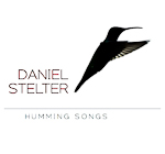 Daniel Stelter Humming Songs